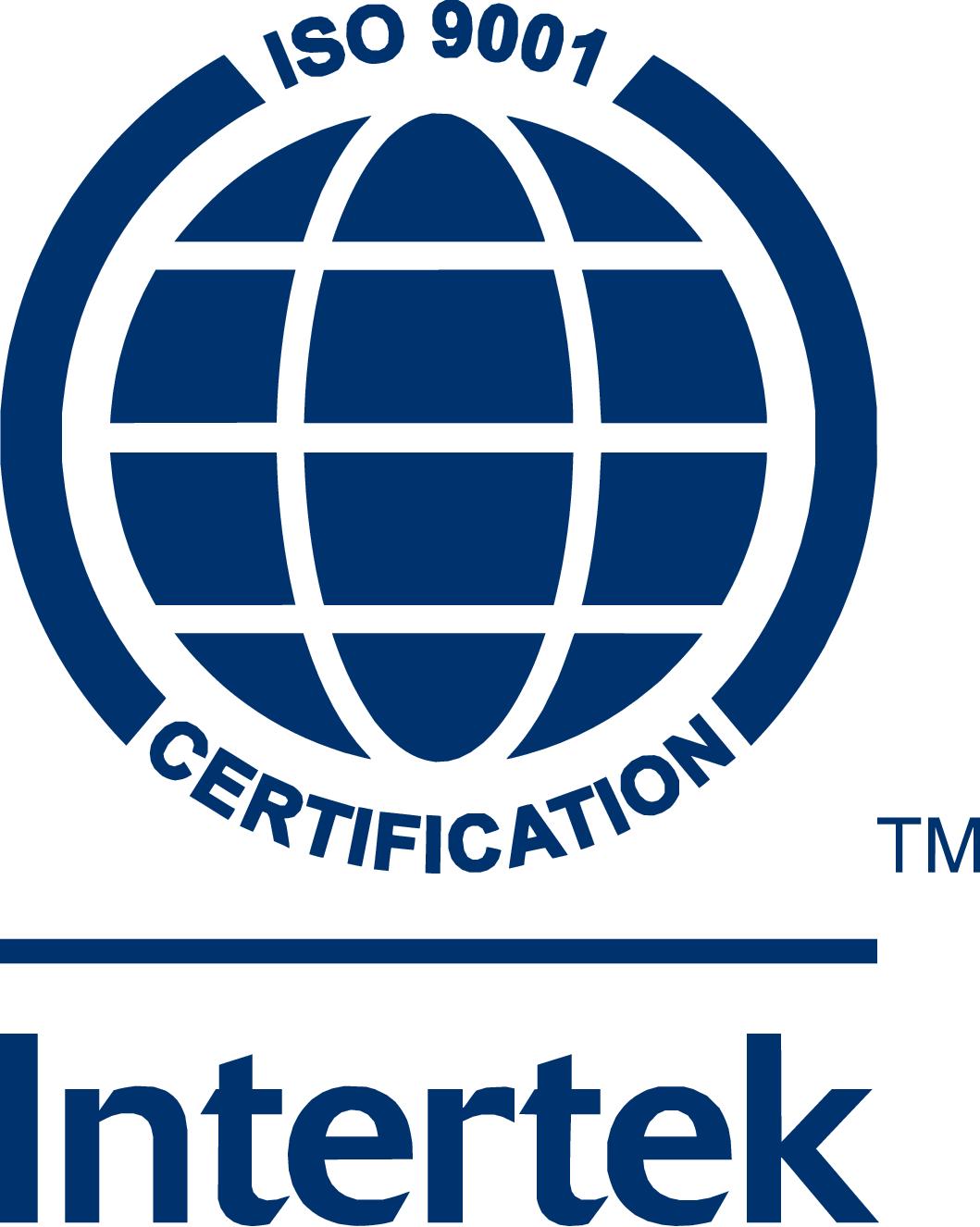 ISO-9001-TM