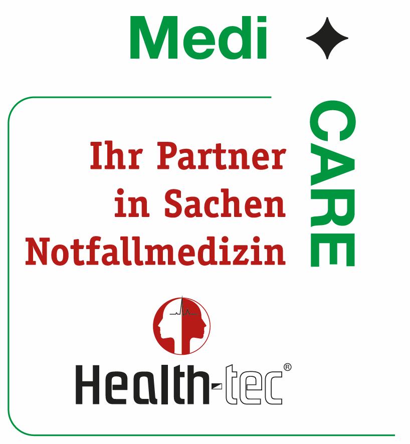Logo MediCare
