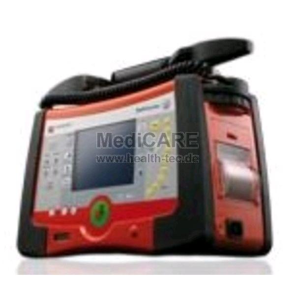 Primedic DefiMonitor XD300 6-Kanal/AED/Manuell/SPO2