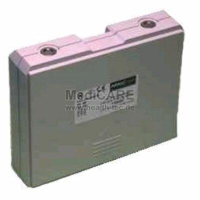 Akku Nickel-Cad für Defibrillator Typ: CardioServ und SCP910