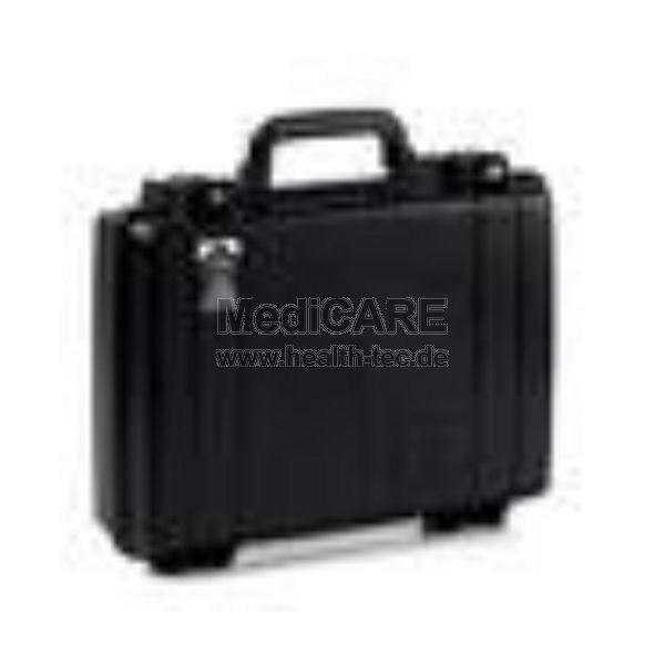 Hartschalenkoffer für AED G3 Serie, wasserabweisend