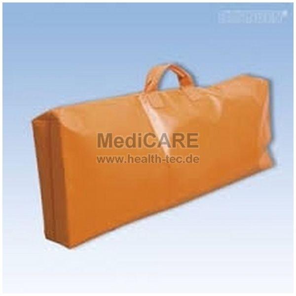 Söhngen Transporttasche Farbe: orange