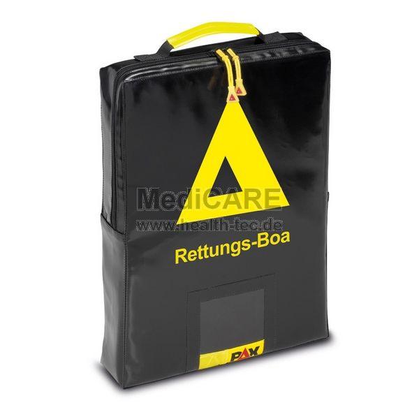 PAX-Transporttasche für PAX-Rettungs-Boa, Plane