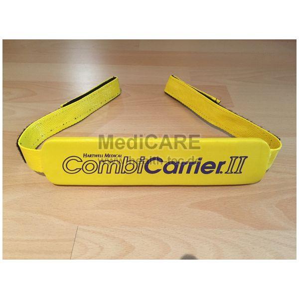 Ersatz-Stirnband für Head Fix Combi Carrier II