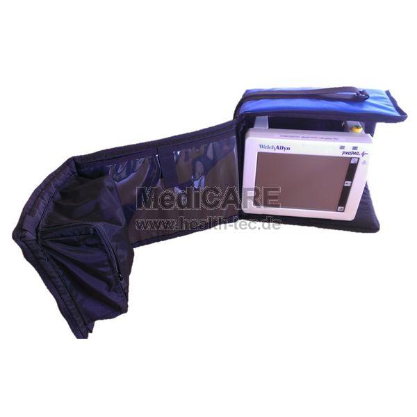 WelchAllyn Transporttasche für alle Modelle Propaq Encore/CS