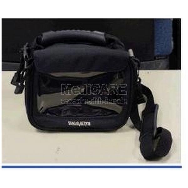 Transporttasche für Propaq LT *ersetzt Art. 900-0923-00*