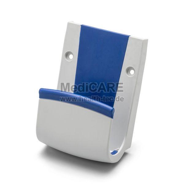 WelchAllyn Service Kit Bedrail Hook Assy Propaq LT