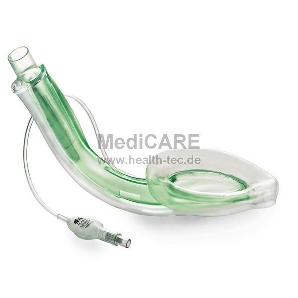 Ambu AuraGain Gr. 1,5 , für Patienten 5-10 kg Endotrachealtubus mit aufblasbarem Cuff