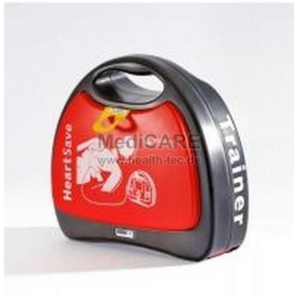 Primedic HeartSave AED AED-Trainingsset
