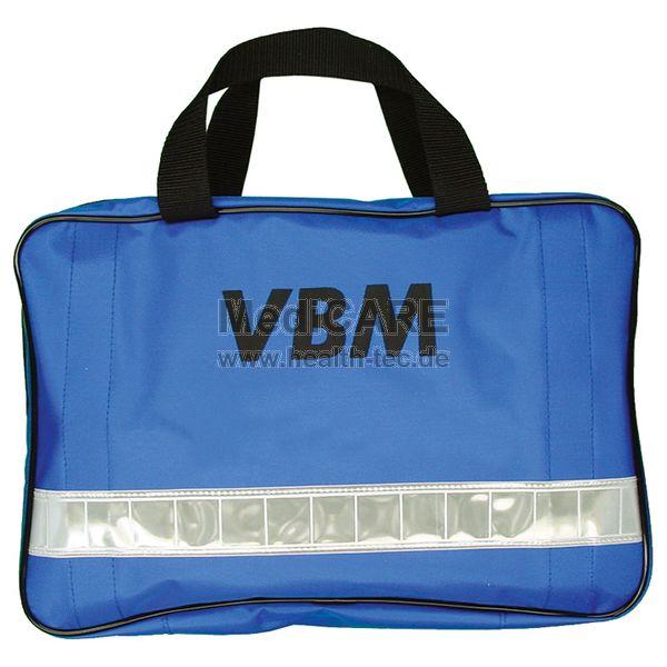 """VBM Schutztasche """"Difficult Airway"""""""
