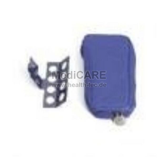 Laerdal Seitentasche für LSU 4000