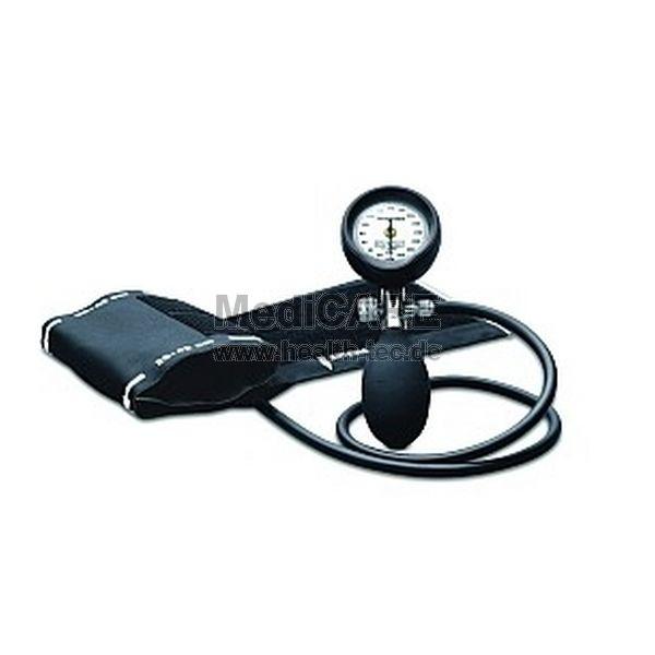 WelchAllyn Blutdruckmessgerät, komplett DuraShock 54 Modell Bronze
