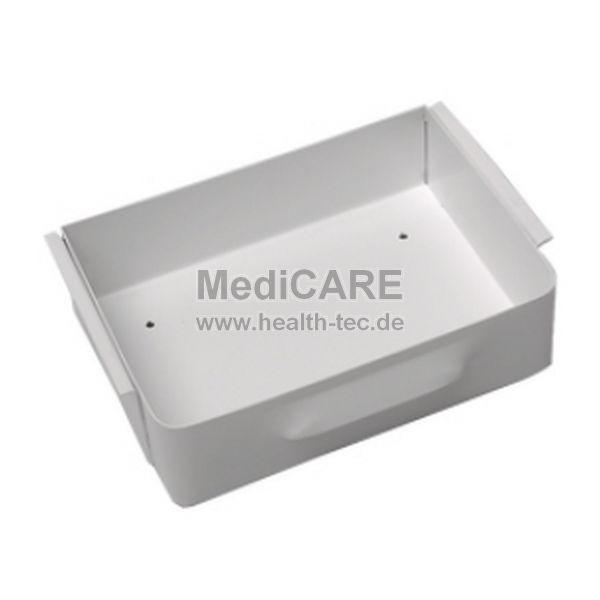 Zusatzschublade für Verbandschrank HEIDELBERG