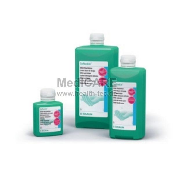 B.Braun Softaskin Waschlotion 1000 ml Spenderflasche