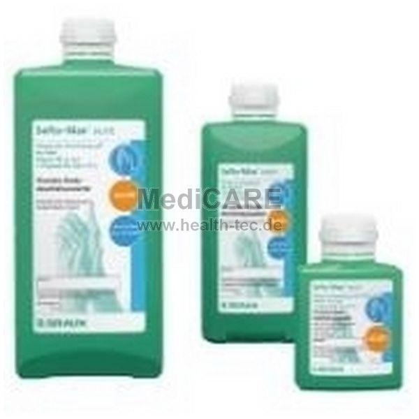 B.Braun Haut-/Händedesinfektion Softa-Man acute 500ml Spenderflasche