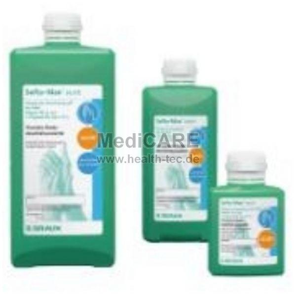B.Braun Haut-/Händedesinfektion Softa-Man acute 1000ml Spenderflasche