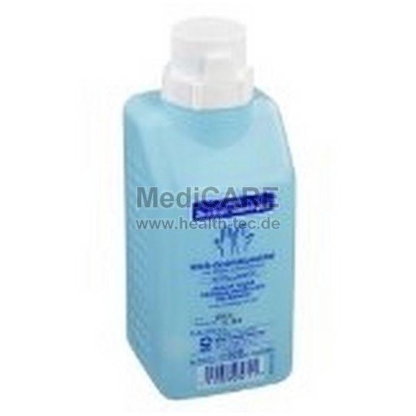Bode Sterillium Classic pure 500 ml / PZN 4817465